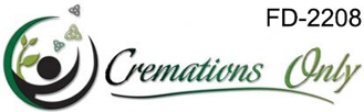 CremationsOnly Logo