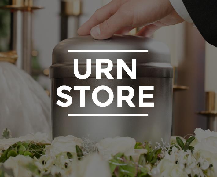 online cremation service in Sacramento ca